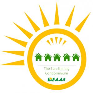 Logo TSSCND