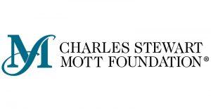 charles_stewart_mott_foundation-logo